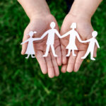 inheritance tax, beneficiaries, probate charges