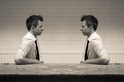 What is the difference between Executors and Administrators